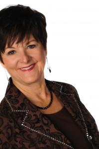 Ms Lou Ann 2014(use this)